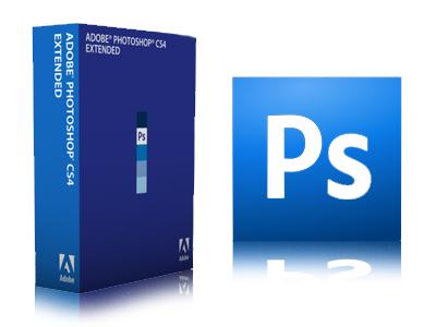 Photoshop Cs4 Solucion a dos problemas