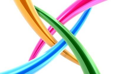 Cuatro aspectos indispensables para saber antes de elegir el logo de tu empresa.