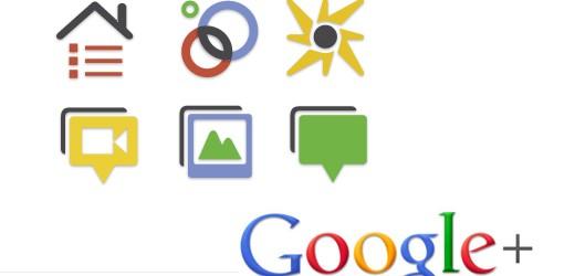 Google lanzó por fin su red social que competirá contra Facebook [VIDEO].