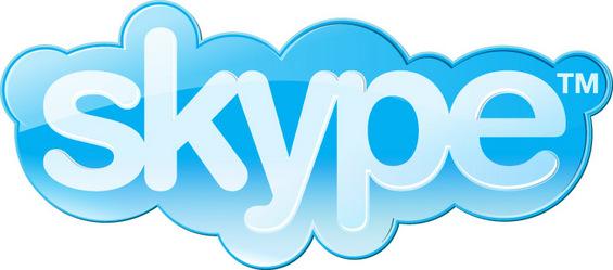 Microsoft recibe aval total para comprar Skype y empieza con despidos importantes.