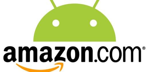 Amazon: se filtran detalles técnicos, precio y lanzamiento de sus nuevas tabletas Android.