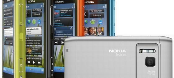 Privacidad en Google Plus, crisis provoca remates en Nokia, nueva consola de PlayStation y adiós a Office XP son las principales noticias de la mañana.