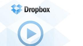 Dropbox cambia sus políticas de privacidad, ahora puede usar, copiar o distribuir nuestros archivos.