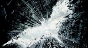 The Dark Knight Rises causa locura con lanzamiento de teaser en Facebook [ACTUALIZADO]