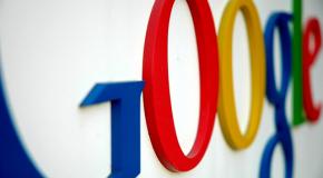 Estudio: Google modifica la forma en que funciona nuestro cerebro.