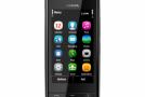 N500: el smartphone de bajo costo que Nokia logró crear.