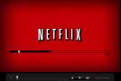 Netflix ahora se ve en español, compañía anuncia fechas y tarifas para Latinoamérica.