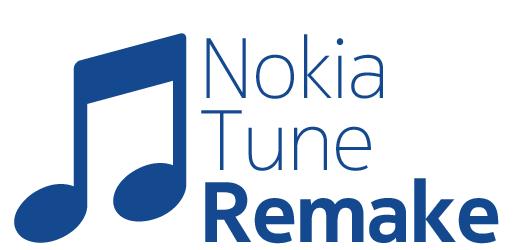 """¿Quieres ser la nueva """"voz"""" de Nokia a cambio de $10 000?"""