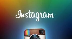 Instagram con una renovación más estética