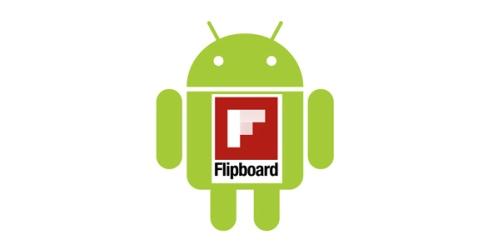 La aplicación estrella aterriza en Android