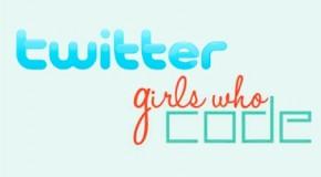 Twitter saca la cara por las mujeres