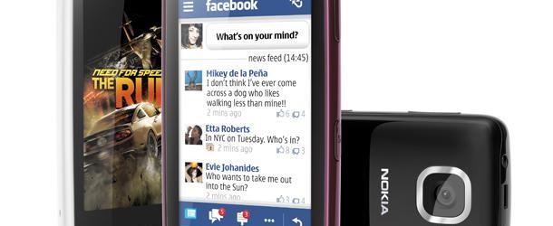 Nokia a punto de aterrizar, anuncia despido de 10 mil trabajadores