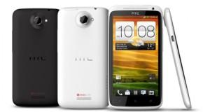 HTC en apuros con One X