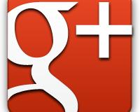 1 año de Google+: ¿Éxito o fracaso?