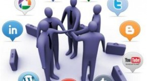 5 errores más comunes de las pequeñas empresas en Redes Sociales