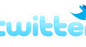 5 dispositivos caseros que se conectan a Twitter