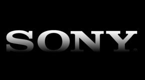 Sony Xperia Tablet se filtra por la ventana