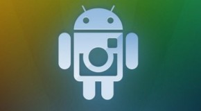 Instagram se luce en Jelly Bean