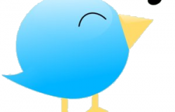 3 Apps para compartir música en Twitter