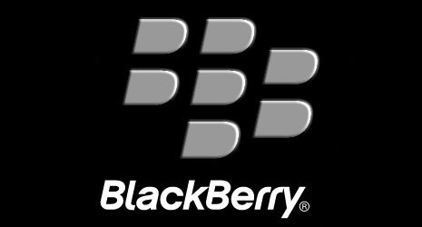 Clientes de BlackBerry al borde de la quiebra