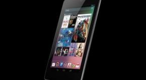 Google cierra las puertas de la Nexus 7