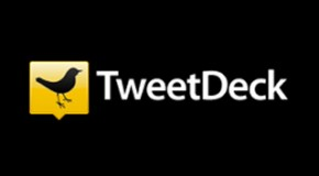 TweetDeck te facilita la vida