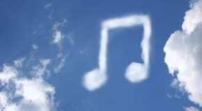Amazon se sube al bus de la nube musical