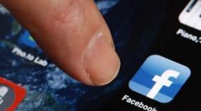 ¿Cómo ajustar la privacidad de fotos subidas desde tu smartphone?