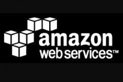 Amazon Glacier, backups gigantes y baratos en la nube