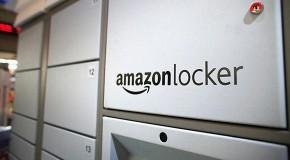 La estrategia que nunca pensaste que Amazon iba a realizar