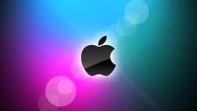 Apple te hace su preferido con la asistencia personalizada