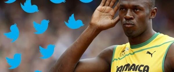 Olimpiadas, el anzuelo perfecto del fraude