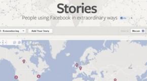 Conoce el punto exacto de tus experiencias en Facebook
