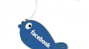 """Una opción de """"phishing"""" en Facebook que la mayoría desconoce"""