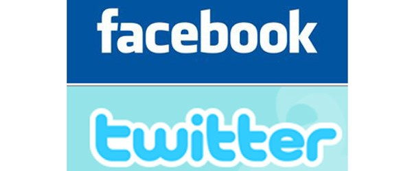 ¿Cómo postear tus Tweets en Facebook de manera simultánea?