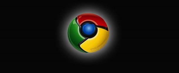 Chrome 21: La nueva integración iOS a las redes sociales