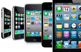 Añade temporizador a tu cámara móvil iOS