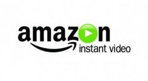 Amazon complace a la gran manzana con Instant Video