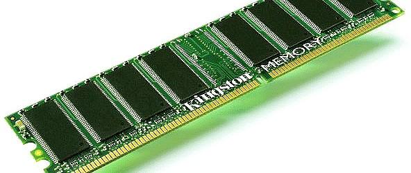 ¿Cómo detectar problemas en tu memoria RAM?