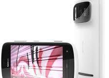 5 razones para no dejar de lado la Nokia Pureview
