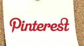 """Pinterest se """"abre"""" y desecha las invitaciones"""