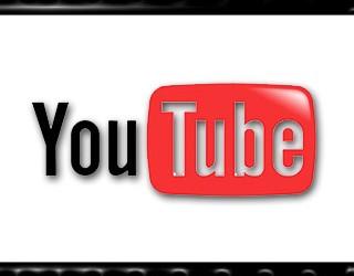 ¿Cómo subir videos a YouTube sin App y desde cualquier móvil?