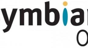 Symbian con refrescante actualización