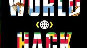 Facebook Developers World Hack 2012, ¿Con qué nos sorprenderá?