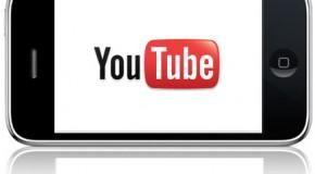 """La publicidad no te """"molestará"""" más cuando veas un video en YouTube"""