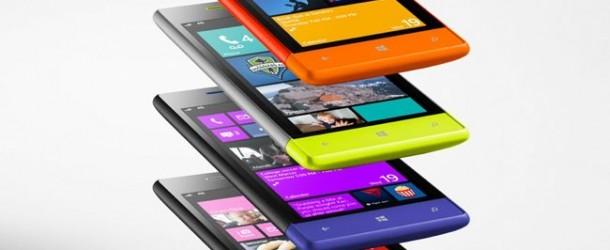 Nokia saca sus garras con los nuevos HTC