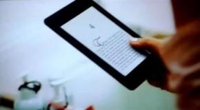 Video revela qué dispositivos Amazon vienen en camino