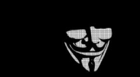 FBI niega y se pone firme ante ataque de Anonymous
