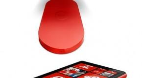 La era de carga inalámbrica vendrá en manos de Nokia