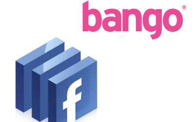 Paga tus facturas móviles en Facebook